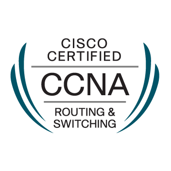 Cisco CCNA Routing & Switching